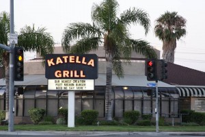 katellagrill